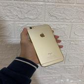 ايفون 6 اس بلص
