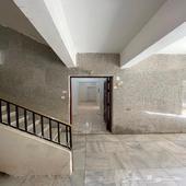 شقة للايجار حي السلامة اربع غرف و صالة و الدفع شهري
