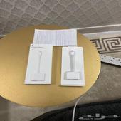 وصلة ايفون HDMI أصلية لجميع أنواع الشاشات