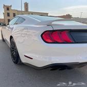 للبيع موستنق جي تي 2019 Mustang GT