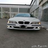 BMW 518 I