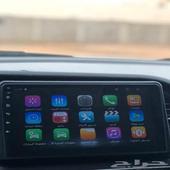 شاشة سوناتا 2018 اصدار 10 تدعم جميع تطبيقات نظيفه