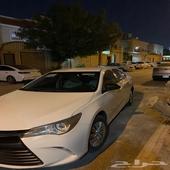 كامري سعودي ماشي 171 شرط شد بلد ومالك واحد