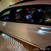 BMW بيامدبليو M KIT 730 Li -امكت