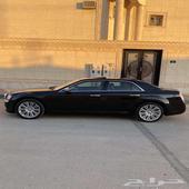 كرايزلر 2012 V8 C300