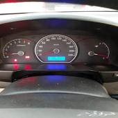 للبيع النترا موديل 2011 ماشيه 98000 فقط لاغير السيارة نظيفه