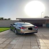 Lexus ES350 2020 DD ليكزس إي إس 2020 350  دي دي