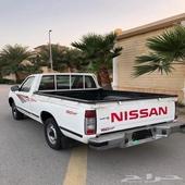 ددسن 2014 سعوديه ممشى 74 الف ( تم البيع )
