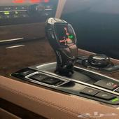 BMW - ياهلا ونورت الإعلان