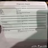 سلفرادو Z71 غمارتين لؤلؤي 2014 ماشي 133