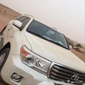 جي اكس ار 2015 فل كامل سعودي (( GX.R ))