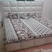 غرفة نوم صيني للبيع مستعجل