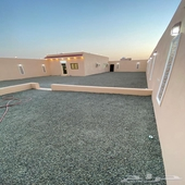 استراحة في حي مريخ في جدة قريبه جدا من مخطط التيسير