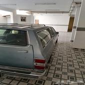 للبيع كابرس بوكس موديل 85 في مكة