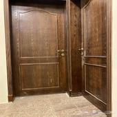 شقة للايجار ضاحية الملك فهد