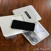 هاتف HTC ONE A9
