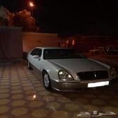 الرياض -حي العليا