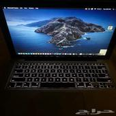 ماك بوك برو 2012 macbook pro
