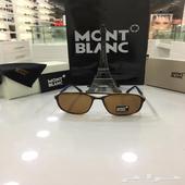 نظارات شمسيه وطبيه ماركات عالميه باسعار مناسبه