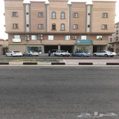 محلات ومعارض للإيجار .. الدمام - حي المنار