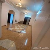دور خمس غرف للاجار بحي الوشحاء