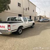 ددسن GLE فل كامل سعودي 2015