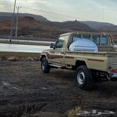 شاص 2018 سعودي مرهم 20 بريمي ماشي 92800 فل كامل