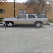 جمس 2005