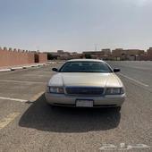 فورد 2011 سعودي