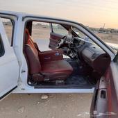 الرياض - السيارة  نيسان - ددسن