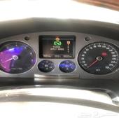 volkswagen  phaeton v12 2003 ممشى قليل