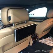 BMW بي ام 2015 نظيفه جدا للبيع