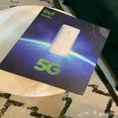 راوتر هواوي 5G استخدام ثلاث شهور