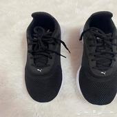 حذاء جارو للجري جديد المقاس 43