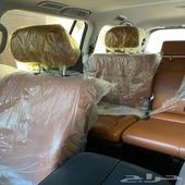 للبيع لكزس 2014 مخزن ماشي 57 حد 205 الف