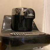مكينة القهوة التركيه