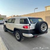 اف جي 2013 سعودي رقم 1