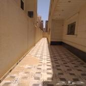شارع احمد بن الخطاب