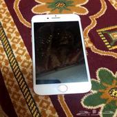 iPhone7   ايفون 7