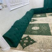 مجلس عربي للبيع