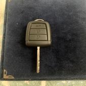 مفتاح كابرس أصلي