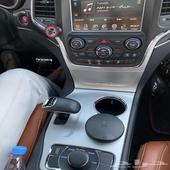 jeep srt 2015 شروكي