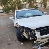 رافور 2012 بودي بلد ماشيه 160