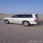 G.XR2006