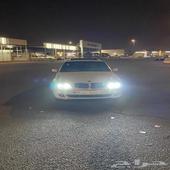 بي أم 2008 BMW 730