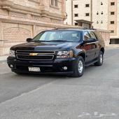 تاهوا قصير دبل سعودي2012