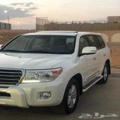 GXR فل كامل سعودي 2014