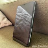 ايفون 11 برو ماكس iPhn11-pro-max