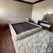 غرفة نوم من CityW للبيع ( اخت الجديدة )