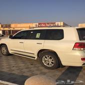 (سعودي GXR) 2017